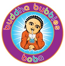 budda-bubble